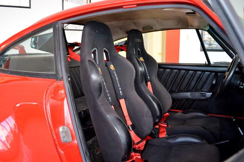 1358 1970 Porsche 911 Cpr Classic Sales East