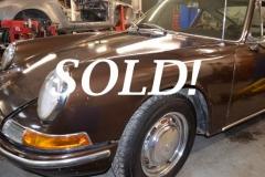 1966_911_timecap_sold