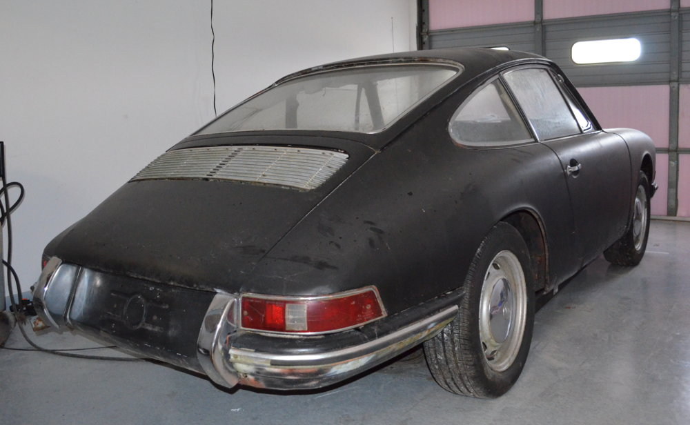 1966_912_coupe_01