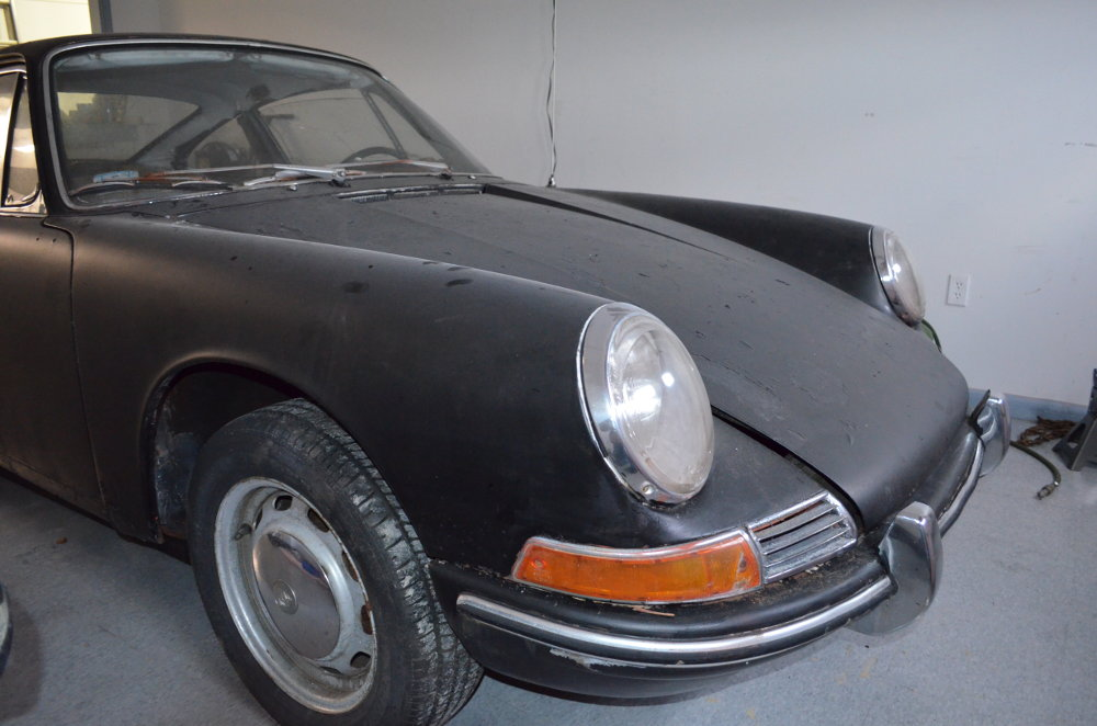 1966_912_coupe_02