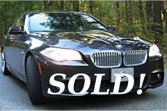 2013BMW_sold
