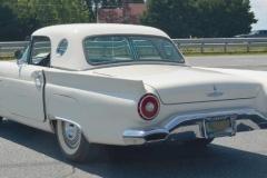 1957_002