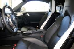 ultra rare 2011 Porsche 911 speedsterr