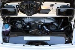 ultra rare 2011 Porsche 911 speedster